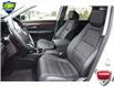 2019 Honda CR-V EX-L (Stk: 156940) in Kitchener - Image 9 of 22
