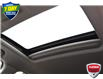 2019 Honda CR-V EX-L (Stk: 156940) in Kitchener - Image 6 of 22