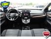 2019 Honda CR-V EX-L (Stk: 156940) in Kitchener - Image 7 of 22