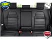 2019 Honda CR-V EX-L (Stk: 156940) in Kitchener - Image 18 of 22