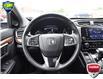 2019 Honda CR-V EX-L (Stk: 156940) in Kitchener - Image 10 of 22