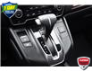 2019 Honda CR-V EX-L (Stk: 156940) in Kitchener - Image 15 of 22
