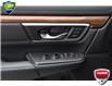 2019 Honda CR-V EX-L (Stk: 156940) in Kitchener - Image 16 of 22