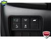2019 Honda CR-V EX-L (Stk: 156940) in Kitchener - Image 17 of 22