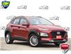 2021 Hyundai Kona 2.0L Preferred (Stk: 157000) in Kitchener - Image 1 of 19