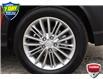 2021 Hyundai Kona 2.0L Preferred (Stk: 157000) in Kitchener - Image 5 of 19