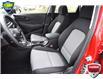 2021 Hyundai Kona 2.0L Preferred (Stk: 157000) in Kitchener - Image 8 of 19