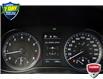 2021 Hyundai Kona 2.0L Preferred (Stk: 157000) in Kitchener - Image 12 of 19