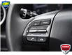 2021 Hyundai Kona 2.0L Preferred (Stk: 157000) in Kitchener - Image 10 of 19