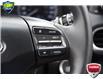 2021 Hyundai Kona 2.0L Preferred (Stk: 157000) in Kitchener - Image 11 of 19