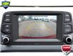 2021 Hyundai Kona 2.0L Preferred (Stk: 157000) in Kitchener - Image 13 of 19