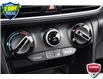 2021 Hyundai Kona 2.0L Preferred (Stk: 157000) in Kitchener - Image 14 of 19