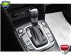 2021 Hyundai Kona 2.0L Preferred (Stk: 157000) in Kitchener - Image 15 of 19