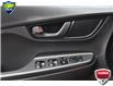 2021 Hyundai Kona 2.0L Preferred (Stk: 157000) in Kitchener - Image 16 of 19