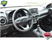 2021 Hyundai Kona 2.0L Preferred (Stk: 157000) in Kitchener - Image 7 of 19