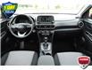 2021 Hyundai Kona 2.0L Preferred (Stk: 157000) in Kitchener - Image 6 of 19
