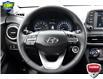 2021 Hyundai Kona 2.0L Preferred (Stk: 157000) in Kitchener - Image 9 of 19