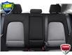 2021 Hyundai Kona 2.0L Preferred (Stk: 157000) in Kitchener - Image 17 of 19