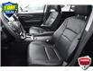 2017 Honda Pilot EX-L Navi (Stk: 156810X) in Kitchener - Image 9 of 21