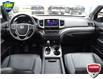 2017 Honda Pilot EX-L Navi (Stk: 156810X) in Kitchener - Image 7 of 21