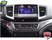 2017 Honda Pilot EX-L Navi (Stk: 156810X) in Kitchener - Image 14 of 21