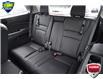 2017 Honda Pilot EX-L Navi (Stk: 156810X) in Kitchener - Image 18 of 21