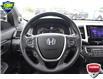 2017 Honda Pilot EX-L Navi (Stk: 156810X) in Kitchener - Image 10 of 21