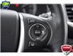 2017 Honda Pilot EX-L Navi (Stk: 156810X) in Kitchener - Image 12 of 21
