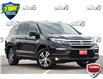 2017 Honda Pilot EX-L Navi (Stk: 156810X) in Kitchener - Image 1 of 21