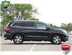 2017 Honda Pilot EX-L Navi (Stk: 156810X) in Kitchener - Image 2 of 21