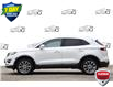 2017 Lincoln MKC Select (Stk: 156860) in Kitchener - Image 3 of 20