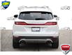 2017 Lincoln MKC Select (Stk: 156860) in Kitchener - Image 4 of 20