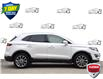 2017 Lincoln MKC Select (Stk: 156860) in Kitchener - Image 2 of 20