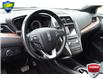2017 Lincoln MKC Select (Stk: 156860) in Kitchener - Image 9 of 20