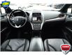 2017 Lincoln MKC Select (Stk: 156860) in Kitchener - Image 7 of 20