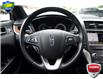 2017 Lincoln MKC Select (Stk: 156860) in Kitchener - Image 10 of 20
