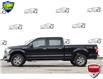 2019 Ford F-150 XLT (Stk: 156960) in Kitchener - Image 3 of 24