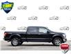 2019 Ford F-150 XLT (Stk: 156960) in Kitchener - Image 2 of 24