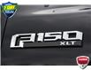 2019 Ford F-150 XLT (Stk: 156960) in Kitchener - Image 7 of 24