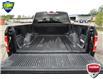 2019 Ford F-150 XLT (Stk: 156960) in Kitchener - Image 5 of 24