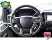 2019 Ford F-150 XLT (Stk: 156960) in Kitchener - Image 11 of 24