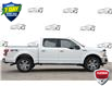 2019 Ford F-150 XLT (Stk: 157190X) in Kitchener - Image 2 of 19