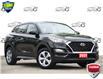 2021 Hyundai Tucson ESSENTIAL (Stk: 157060A) in Kitchener - Image 1 of 18