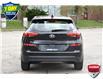 2021 Hyundai Tucson ESSENTIAL (Stk: 157060A) in Kitchener - Image 4 of 18