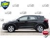 2021 Hyundai Tucson ESSENTIAL (Stk: 157060A) in Kitchener - Image 2 of 18