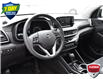 2021 Hyundai Tucson ESSENTIAL (Stk: 157060A) in Kitchener - Image 6 of 18