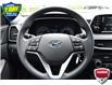 2021 Hyundai Tucson ESSENTIAL (Stk: 157060A) in Kitchener - Image 8 of 18