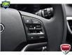 2021 Hyundai Tucson ESSENTIAL (Stk: 157060A) in Kitchener - Image 10 of 18