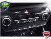2021 Hyundai Tucson ESSENTIAL (Stk: 157060A) in Kitchener - Image 13 of 18