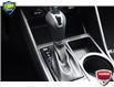 2021 Hyundai Tucson ESSENTIAL (Stk: 157060A) in Kitchener - Image 14 of 18